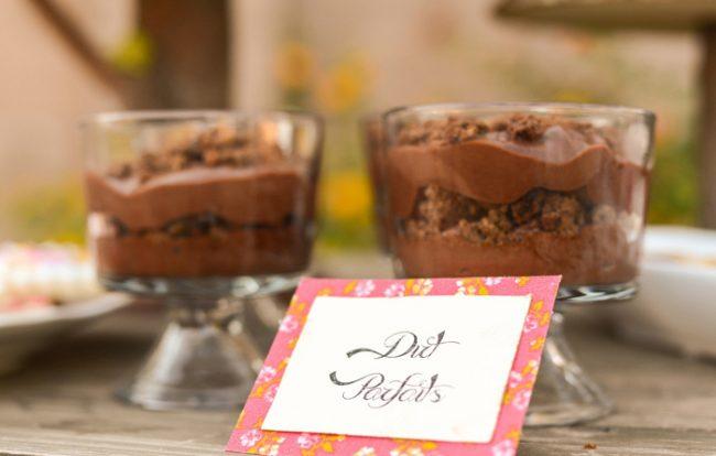 um-doce-dia-tortas-de-lama-e-outras-receitas-09