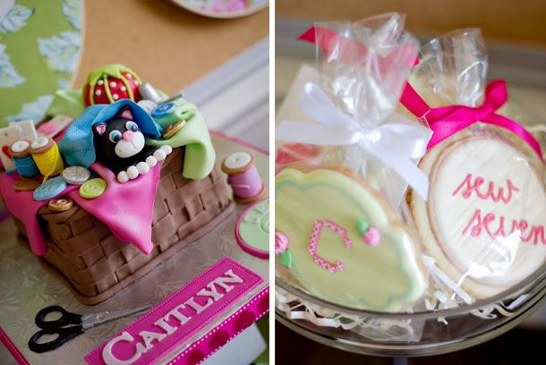 um-doce-dia-vintage-festa-da-costura-12