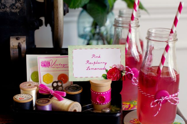 um-doce-dia-vintage-festa-da-costura-14