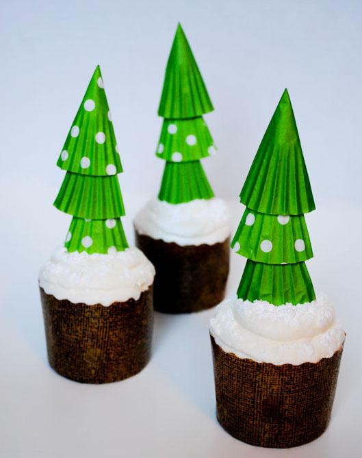um-doce-dia-enfeite-de-natal-para-cupcakes-02