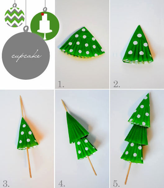 um-doce-dia-enfeite-de-natal-para-cupcakes-03