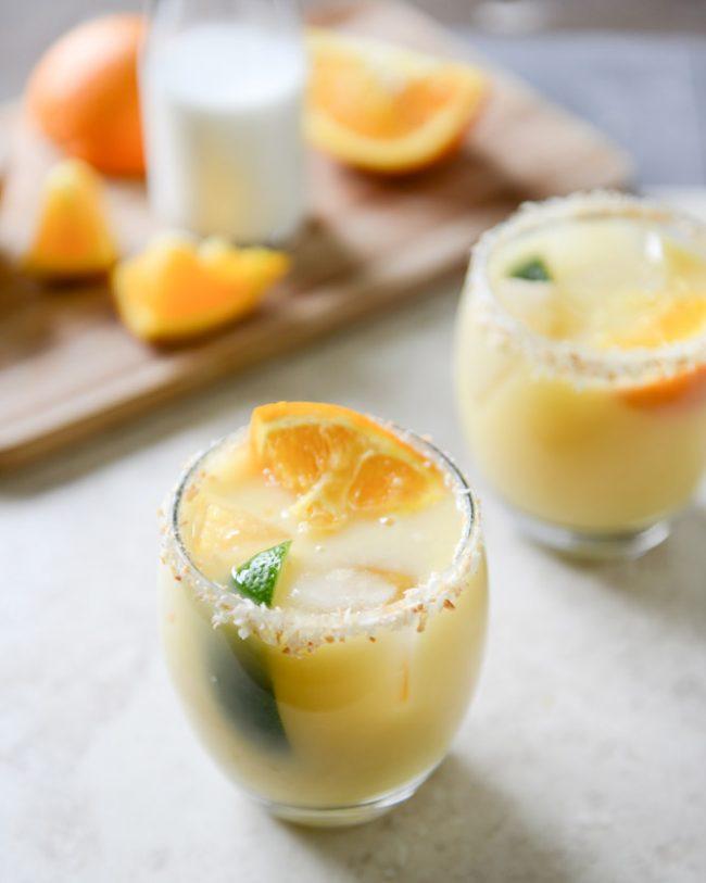um-doce-dia-margaritas-de-laranja-com-coco-01
