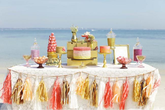 um-doce-dia-natal-ombre-na-praia-01