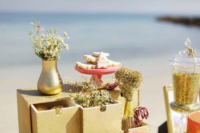 um-doce-dia-natal-ombre-na-praia-08