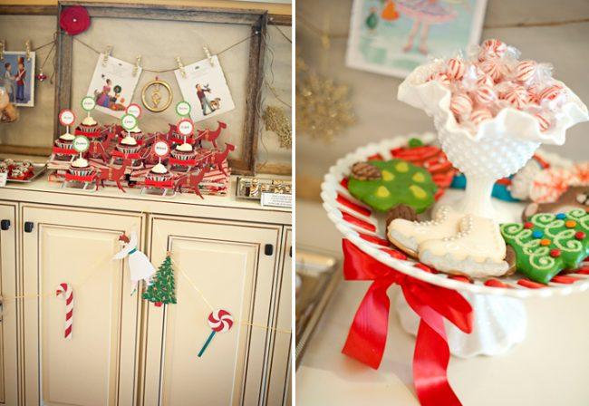 um-doce-dia-um-feliz-natal-06