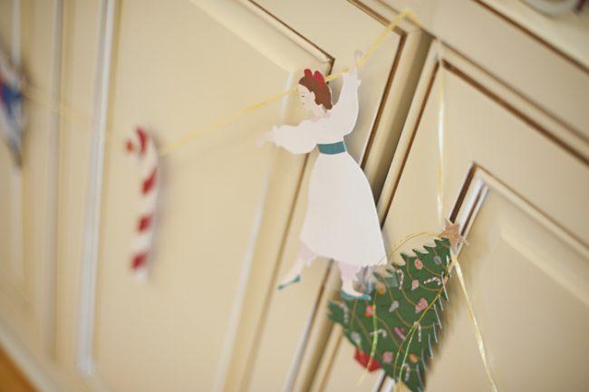 um-doce-dia-um-feliz-natal-09