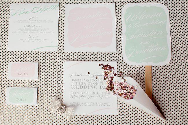 um-doce-dia-uma-paleta-pastel-casamento-02