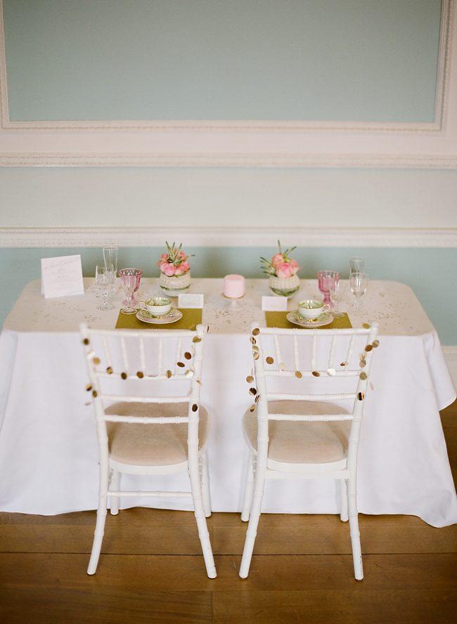 um-doce-dia-uma-paleta-pastel-casamento-11