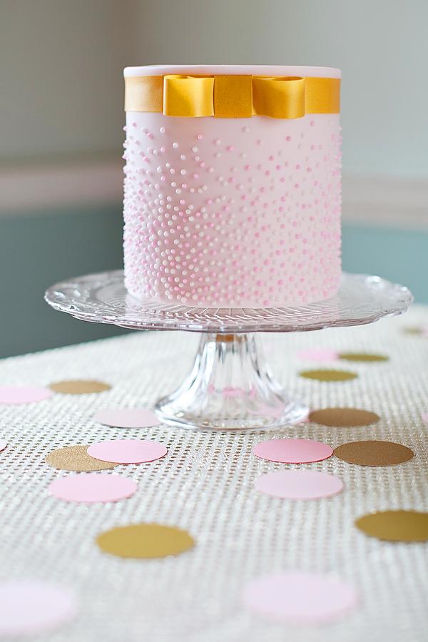 um-doce-dia-uma-paleta-pastel-casamento-22