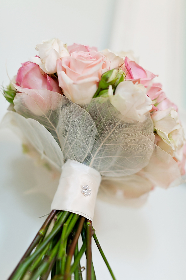 um-doce-dia-uma-paleta-pastel-casamento-25