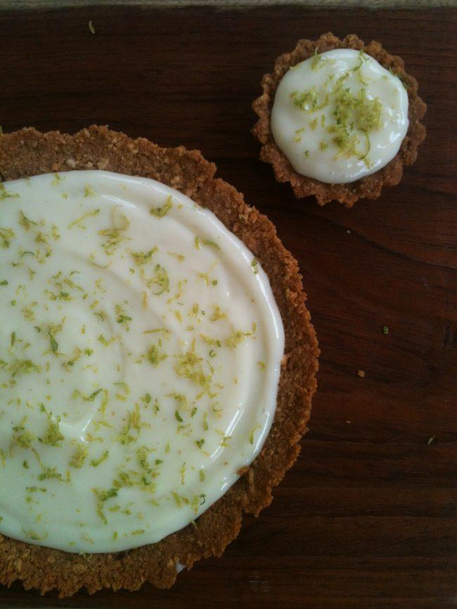 um-doce-dia-a-mais-facil-tortinha-de-limao-04