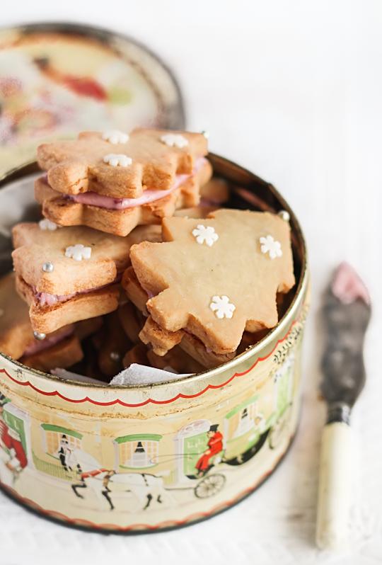 um-doce-dia-cookie-natalino-gengibre-manteiga-cereja-01