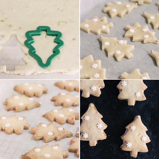 um-doce-dia-cookie-natalino-gengibre-manteiga-cereja-03