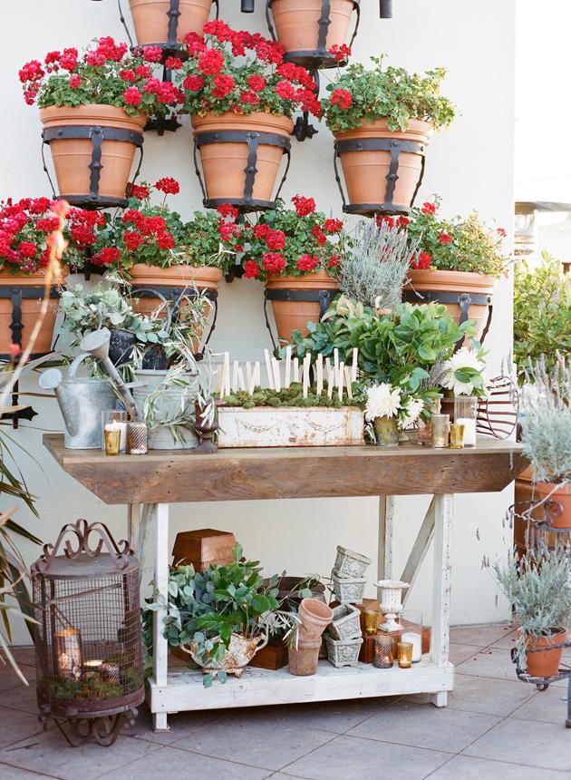 um-doce-dia-jardim-intimo-e-grego-14