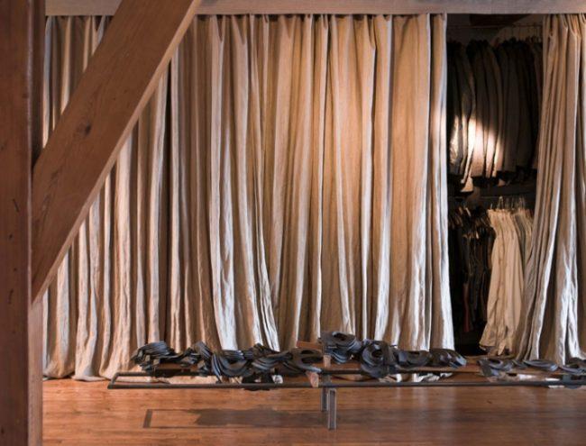 um-doce-dia-um-toque-perturbador-loft-amsterdam-16