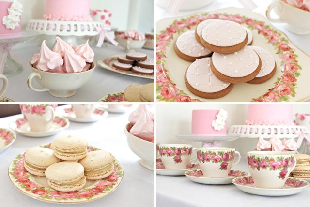 um-doce-dia-uma-mesa-rosa-05