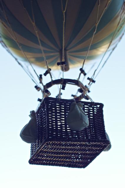 um-doce-dia-voando-num-balao-19