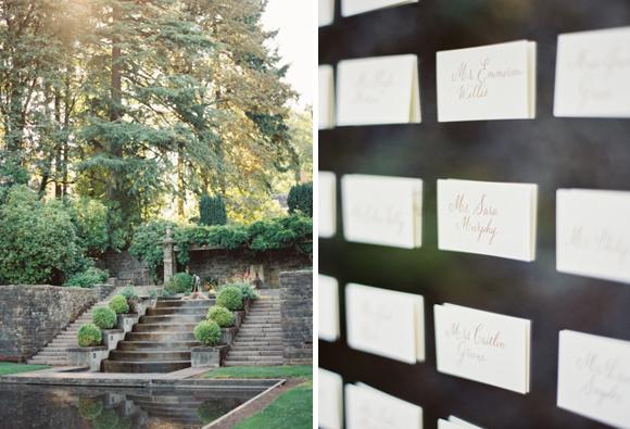 um-doce-dia-a-elegancia-do-jardim-e-suas-escadas-de-pedra-04