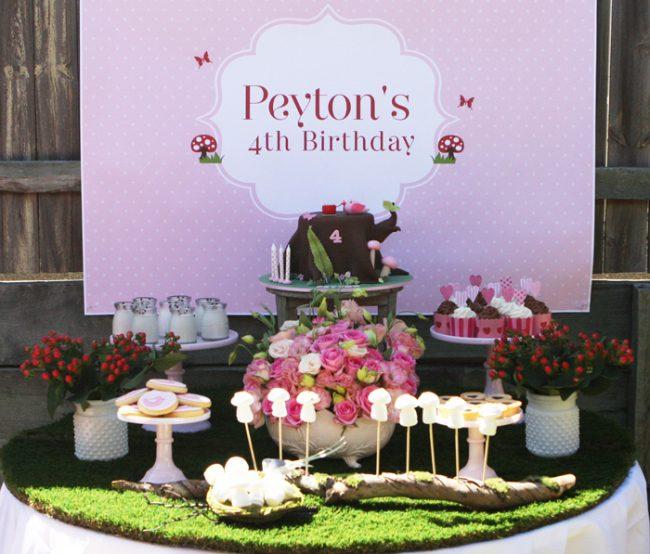 um-doce-dia-a-floresta-de-peyton-01