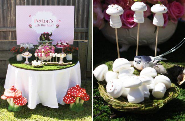 um-doce-dia-a-floresta-de-peyton-06