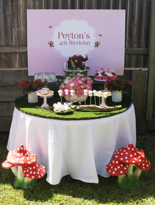 um-doce-dia-a-floresta-de-peyton-10