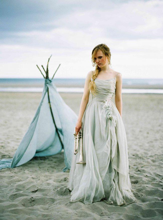 um-doce-dia-casada-com-o-mar-24