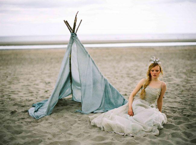 um-doce-dia-casada-com-o-mar-26
