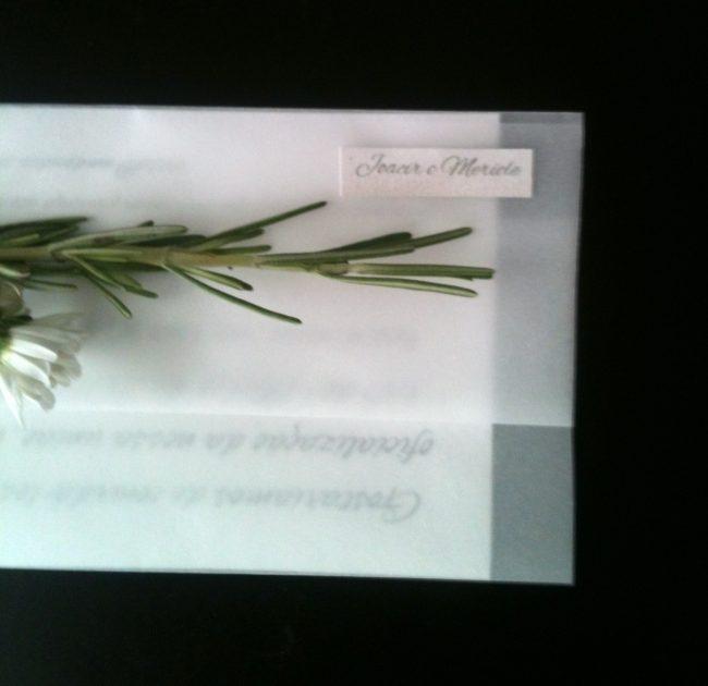 um-doce-dia-criando-seu-proprio-convite-casamento-05