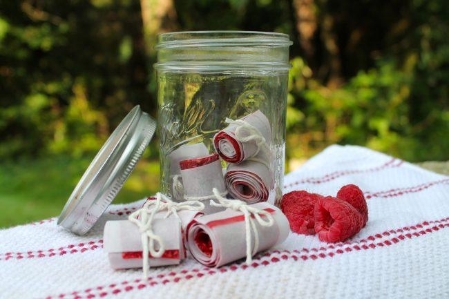 um-doce-dia-framboesa-rolls-01