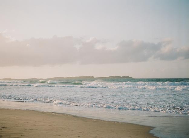 um-doce-dia-para-romanticos-amantes-do-mar-e-sonhadores-17