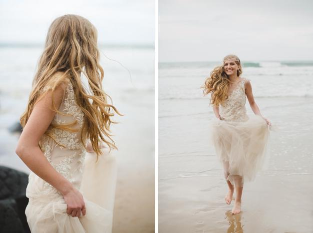 um-doce-dia-para-romanticos-amantes-do-mar-e-sonhadores-36