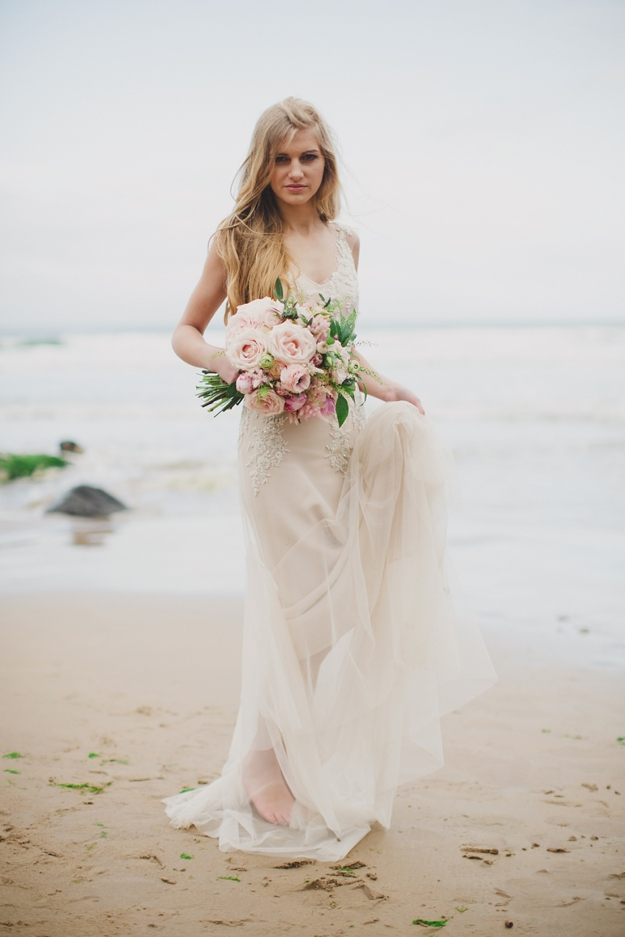 um-doce-dia-para-romanticos-amantes-do-mar-e-sonhadores-38