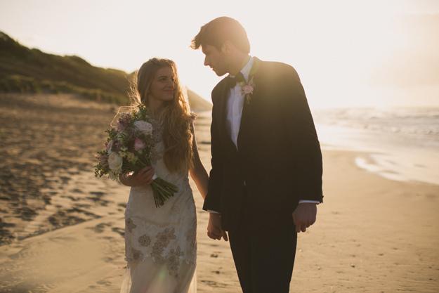 um-doce-dia-para-romanticos-amantes-do-mar-e-sonhadores-51