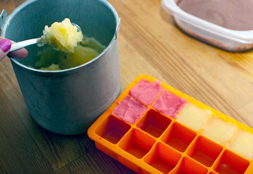um-doce-dia-uma-maneira-diferente-de-servir-sorvete-05