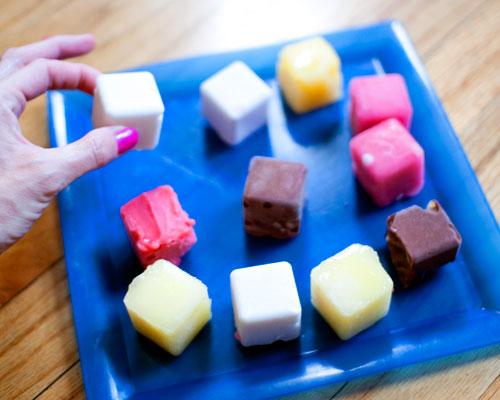um-doce-dia-uma-maneira-diferente-de-servir-sorvete-10