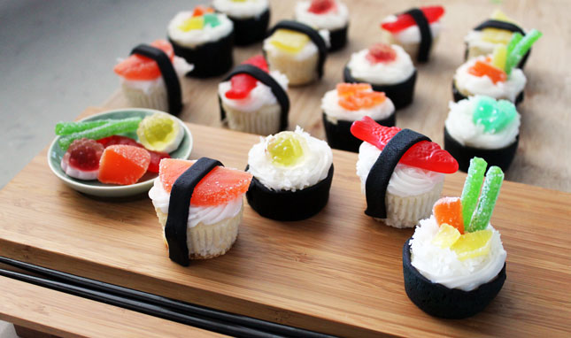 um-doce-dia-cupcakes-sushi-01