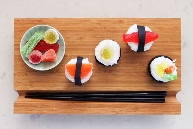 um-doce-dia-cupcakes-sushi-06