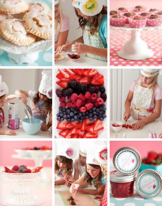 um-doce-dia-festa-cozinhando-11