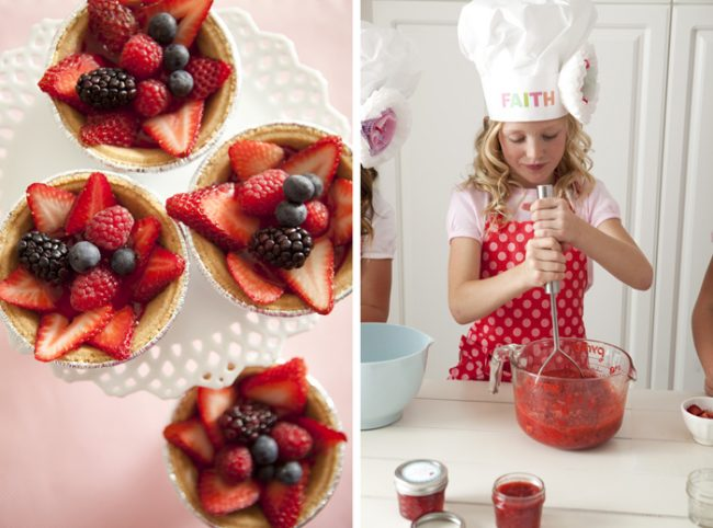 um-doce-dia-festa-cozinhando-12