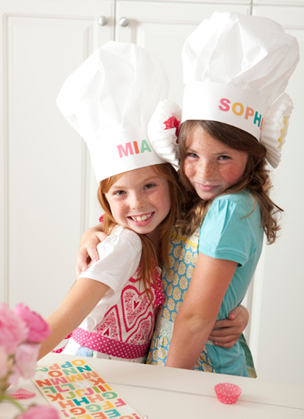 um-doce-dia-festa-cozinhando-21