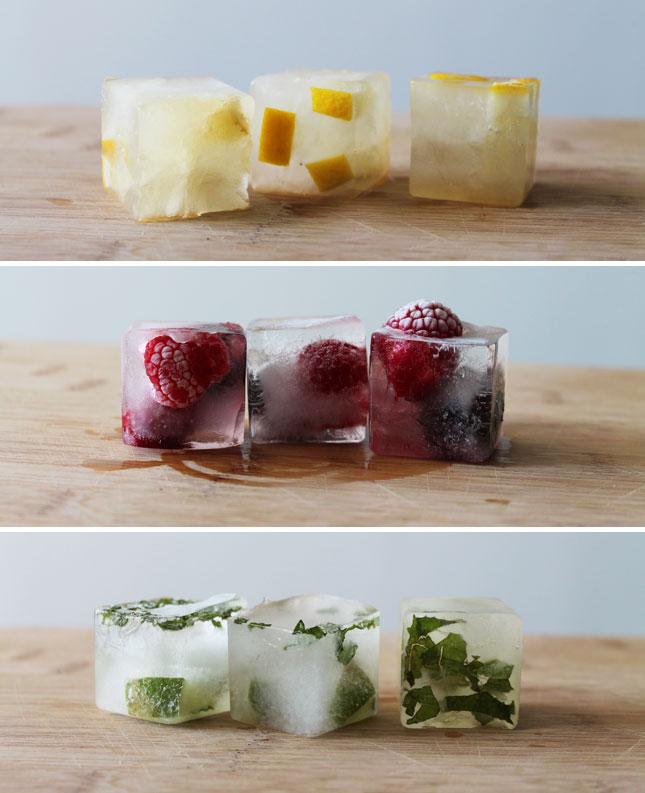 um-doce-dia-gelos-refrescar-verao-13