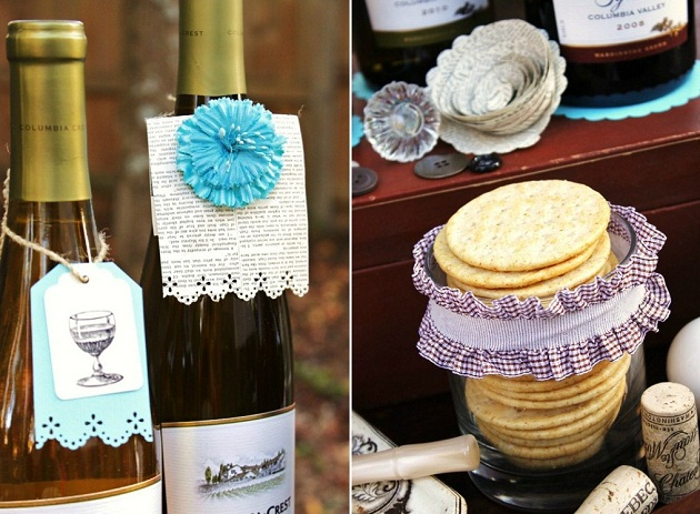 um-doce-dia-queijo-vinhos-05