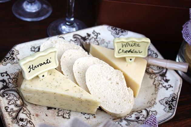 um-doce-dia-queijo-vinhos-07