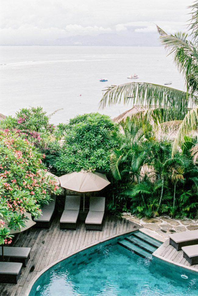 um-doce-dia-ubud-bali-indonesia-20