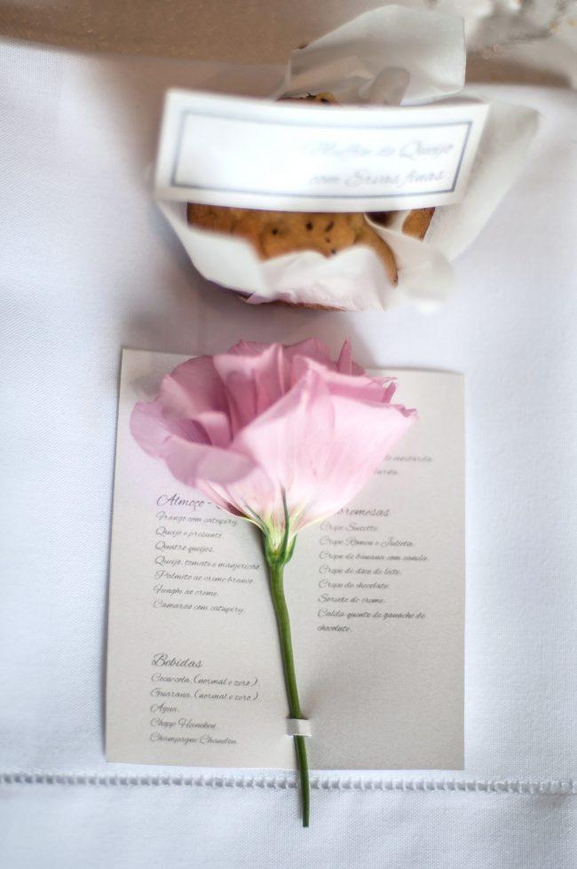 um-doce-dia-casamento-carla-antoni-e-bruno-moyle-05