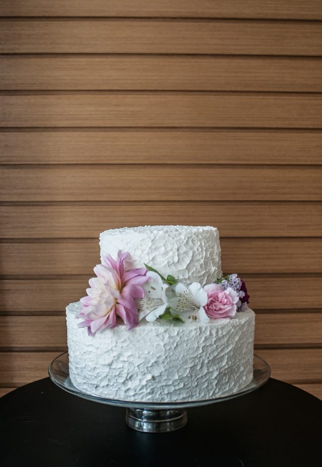 um-doce-dia-casamento-carla-antoni-e-bruno-moyle-07