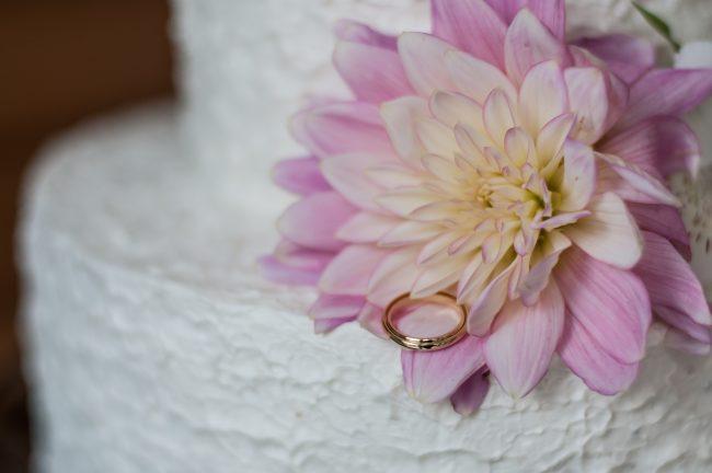 um-doce-dia-casamento-carla-antoni-e-bruno-moyle-08