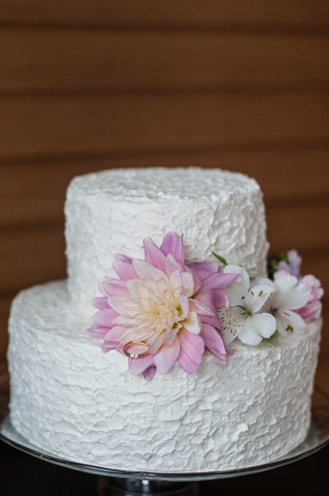 um-doce-dia-casamento-carla-antoni-e-bruno-moyle-09