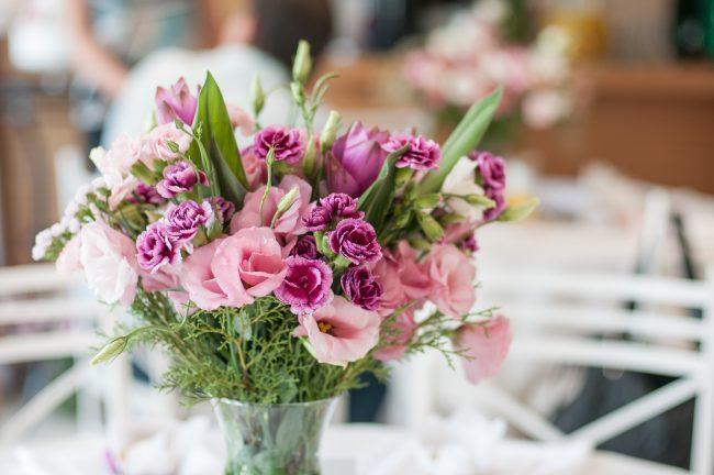 um-doce-dia-casamento-carla-antoni-e-bruno-moyle-12