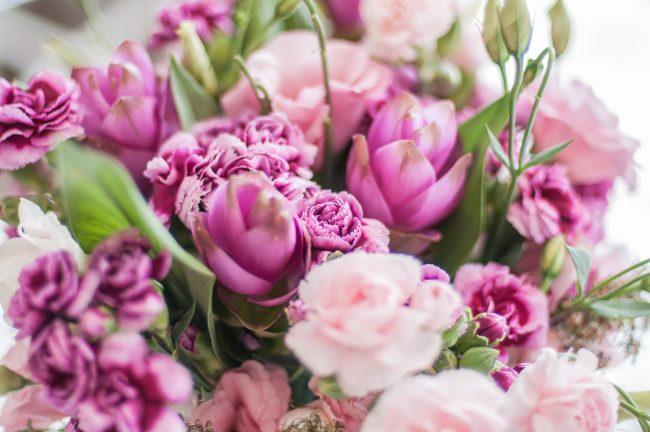 um-doce-dia-casamento-carla-antoni-e-bruno-moyle-14